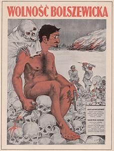 Death by Gun Control - Democide