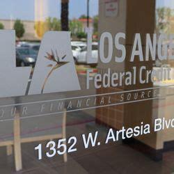 Gardena Ca Credit Union by Los Angeles Federal Credit Union 16 Photos 30 Reviews