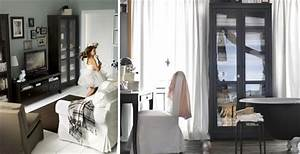 Product in Focus: HEMNES - IKEA Share Space
