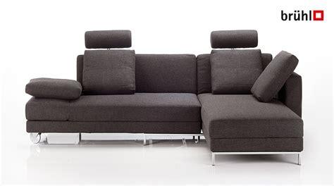 Brühl Sofa by Br 252 Hl Sofas Und Sessel Drifte Wohnform