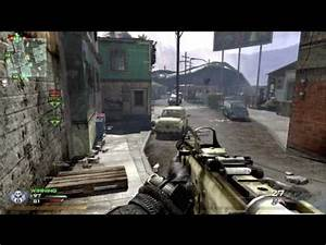 Call Of Duty Modern Warfare 2 Multiplayer Online Chopper ...