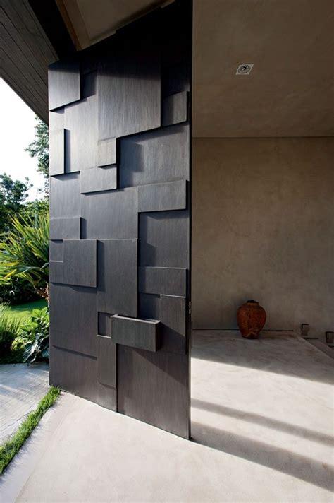 interior gates home 50 modern front door designs