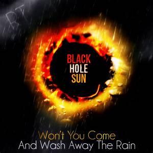 Sun Black Hole Faq Teens - Adult Webcam Movies