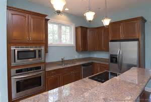 allen roth angel ash quartz countertops remodel