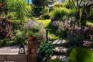 Garten Blumen Bilder : zeller garten landschaftsbau ihr zuverl ssiger partner im landschaftsbau ~ Whattoseeinmadrid.com Haus und Dekorationen