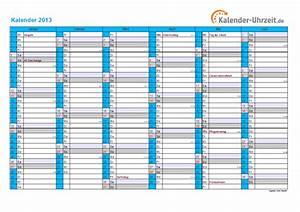 Kalender Juni 2017 Zum Ausdrucken : kalender monat november dezember 2015 takvim kalender hd ~ Whattoseeinmadrid.com Haus und Dekorationen