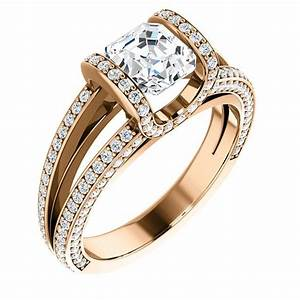 Elegant new style wedding rings new style engagement for Newest wedding ring styles