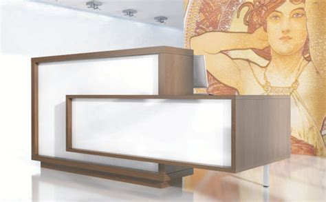 the gallery for gt hotel reception desk dimensions