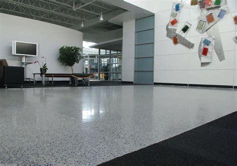 inspirative luxury granite floor living room black granite