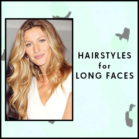 oblong face hairstyles hairstyle  women man