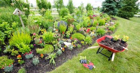Creer Un Jardin D Ornement Beautiful Image Jardin D Ornement Contemporary Awesome