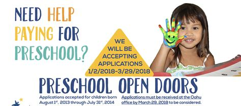 department of human services open application period 285   POD Banner.0118