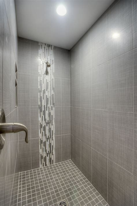 bathroom shower remodel ideas tile bathroom ideas bathroom photos from a team