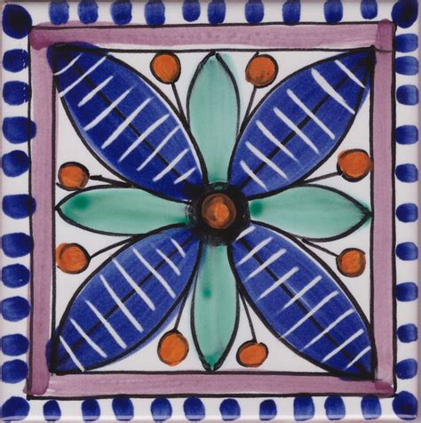 piastrelle dipinte a mano mattonelle dipinte a mano