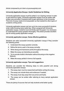 Example Of Essay With Thesis Statement  Business Strategy Essay also Political Science Essay Topics Music College Essay   Essay On Newspaper In Hindi