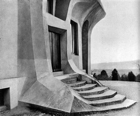 Rudolf Steiner Architektur by Anthroposophische Architektur Die Philosophische Bausweise