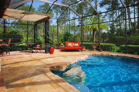 backyard designs orange park fl outdoor furniture design