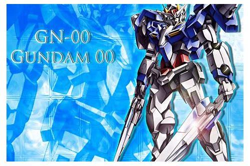 download mobile suit gundam 00 sub indo