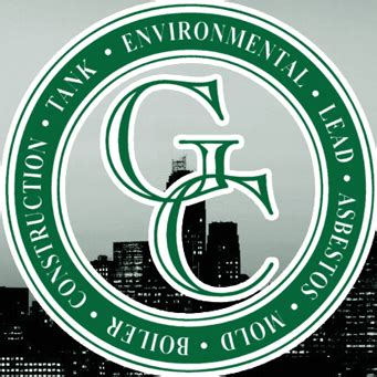 gc environmental  long island  york