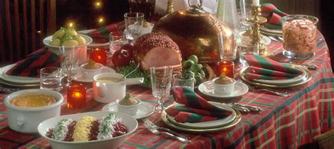 weihnachtskochbuch thisisfinland