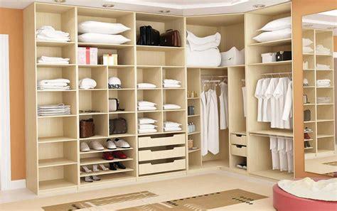 walk in closet design tool ikea home design ideas