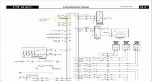 Audio Short Circuit - Jaguar Forums