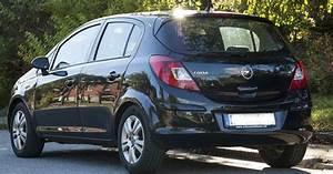 Estimer Son Véhicule : vendre sa voiture un particulier conseils utiles ~ Gottalentnigeria.com Avis de Voitures