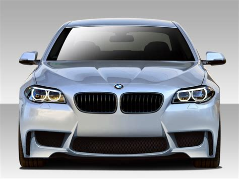 Your Bmw by 1m Look Front Bumper For Your Bmw Special Pre Order