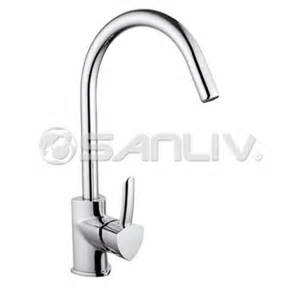 sink faucets kitchen kitchen sink faucet sanliv kitchen faucets and bathroom