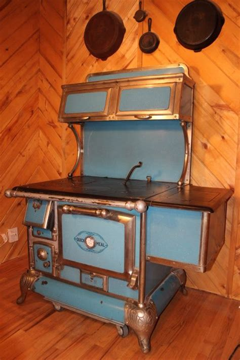 antique wood cook stoves vintage wood cook stove
