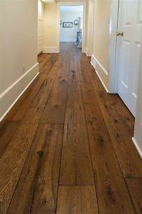 Best 25 Old Wood Floors Ideas On Pinterest Wooden