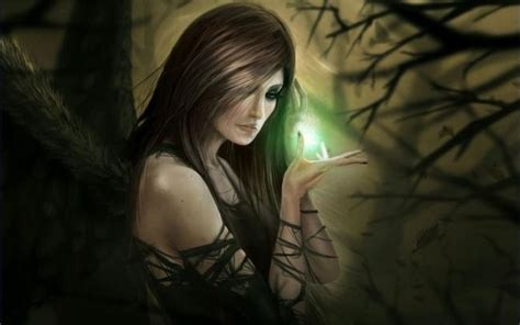 Fantasy  Best Sad Pictures  Sad Images  Lover Of Sadness