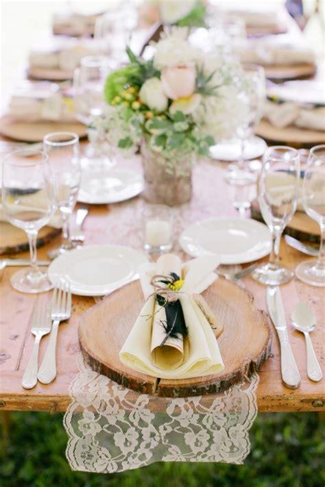 wedding table decorations rustic rusticweddingchic 520 web server is returning an 1184