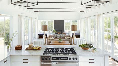 design  dream kitchen key factors