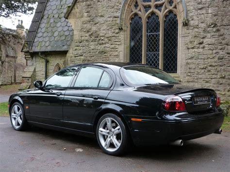 jaguar s type v8 jaguar parkway