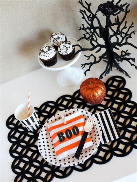 Easy Halloween Decorations Ideas Decoration Love