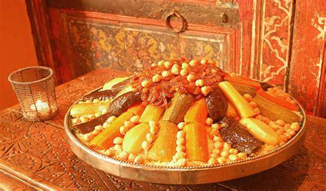 cuisine maghrebine tunisie vs algérie qui cuisine le mieux le couscous