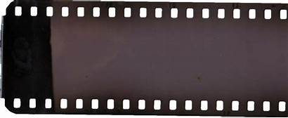 Filmstrip Transparent Film Strip Simple Clipart Onlygfx