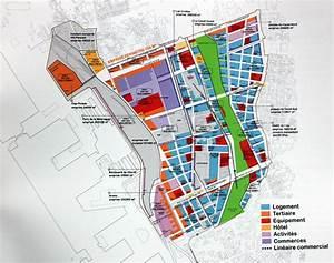 La Plateforme Du Batiment Marseille : eurom diterran e bilan de l 39 op ration de r novation urbaine ~ Dailycaller-alerts.com Idées de Décoration