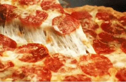 Pizza Glorious Gifs Chef