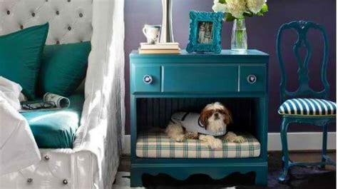 clever diy repurposed furniture ideas    summer
