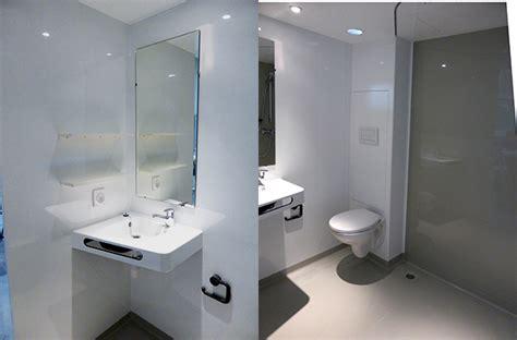 accessibilite salle de bain noviris la salle d eau pmr pour les petits espaces