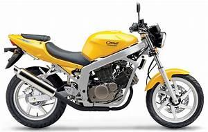 Hyosung Gt 125 : hyosung motorcycle specification database ~ Medecine-chirurgie-esthetiques.com Avis de Voitures