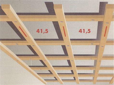 unterkonstruktion rigipsdecke abstand decken verkleiden auf die unterkonstruktion kommt es an bauanleitung zum selberbauen 1 2