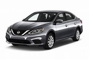 2016 Nissan Sentra Buyer U0026 39 S Guide  Reviews  Specs  Comparisons