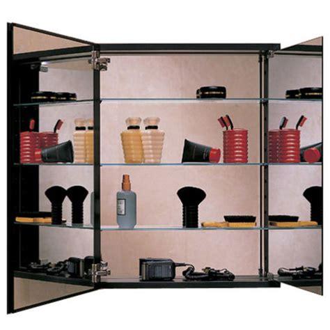 Robern Bathroom Cabinets by Robern 15 1 4 Quot W Two Door Bathroom Cabinets Free