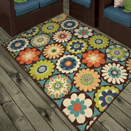 bright colored outdoor rugs orian rugs indoor outdoor bright kilbury multi colored