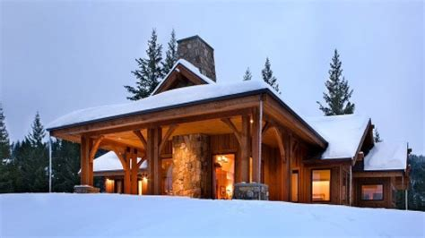 small rustic mountain home plans small mountain home 1