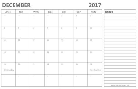december 2017 printable calendar calendar 2018 free printable 2017 december calendar calendar 2018 dece