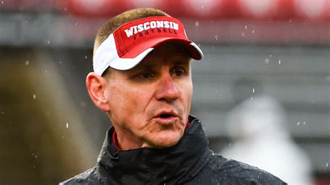 gary andersen press conference derrick tindal plans  play  mothers death buckys